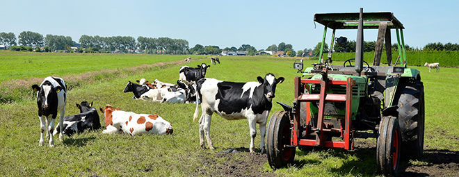 slider-agriculture-660x255px